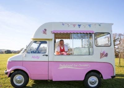 vintage-ice-cream-van-4